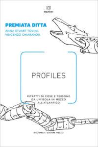 biblioteca-tavini-profiles-graciosa.indd