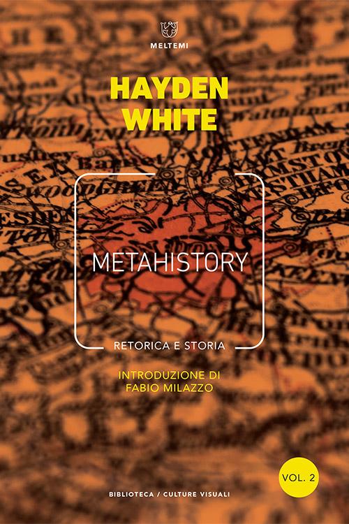 biblioteca-white-metahistory-2-1