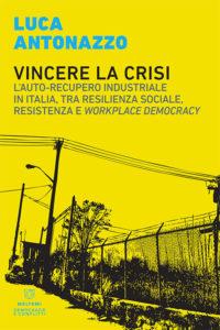 democrazie-conflitti-antonazzo-vincere-crisi