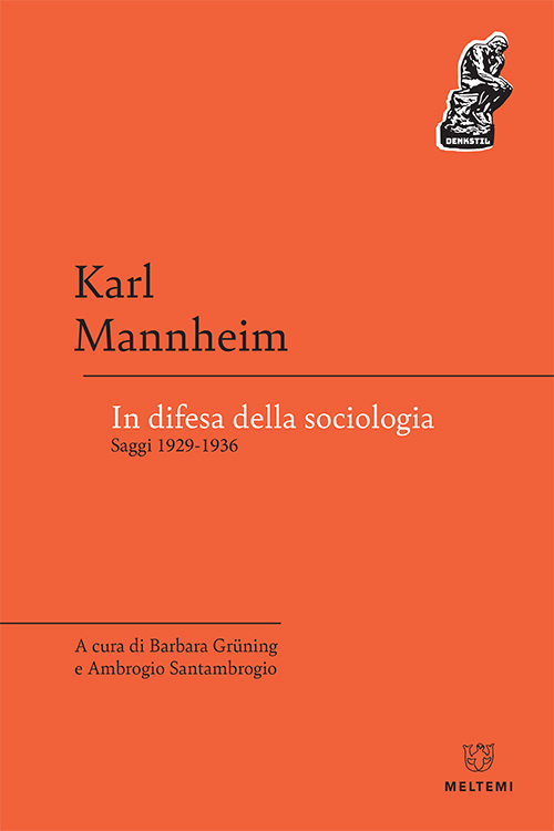 denkstil-mannheim-difesa-sociologia.indd