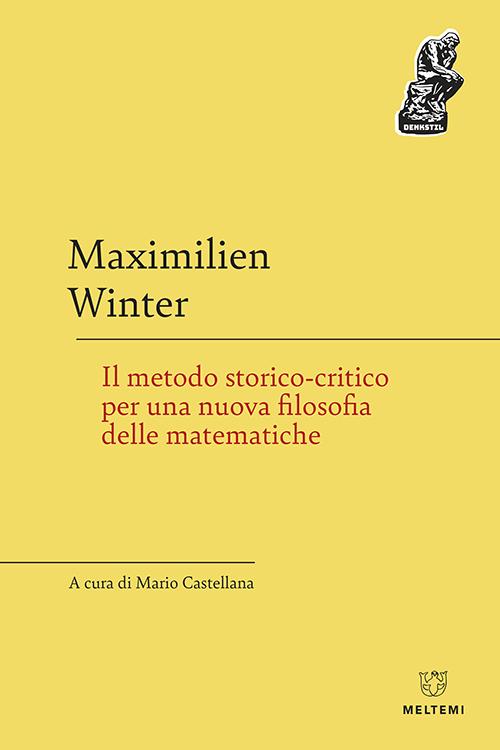 denkstil-winter-metodo-storico-critico-filosofia-matemtatiche