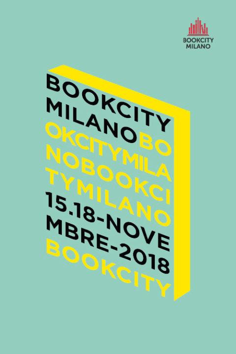 evento-bookcity-2018