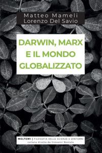 filosofia-scienza-dintorni-mameli-darwin