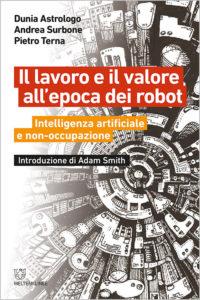 linee-astrologo-lavoro-valore-epoca-robot