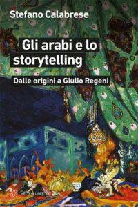 linee-calabrese-arabi-storytelling