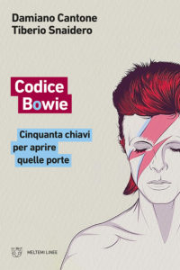 linee-cantone-snaidero-bowie.indd