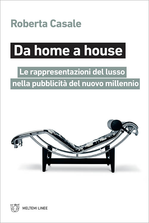 linee-casale-home-house