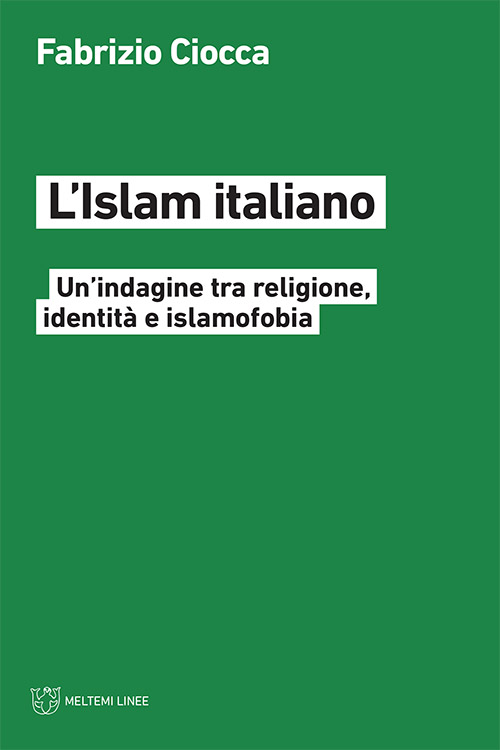 linee-ciocca-islam-italia