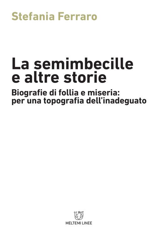 linee-meltemi-ferraro-semibecille-altre-storie