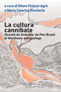 linee-meltemi-agro-cultura-cannibale