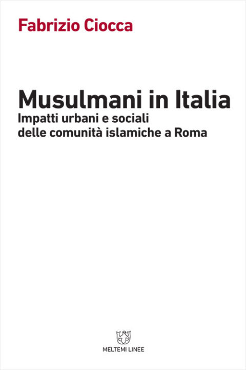 linee-meltemi-ciocca-mussulmani-italia