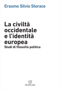 linee-meltemi-storace-civilta-occidentale-identita-europea