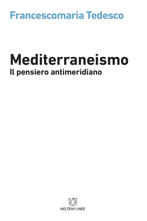 linee-meltemi-tedesco-mediterraneismo
