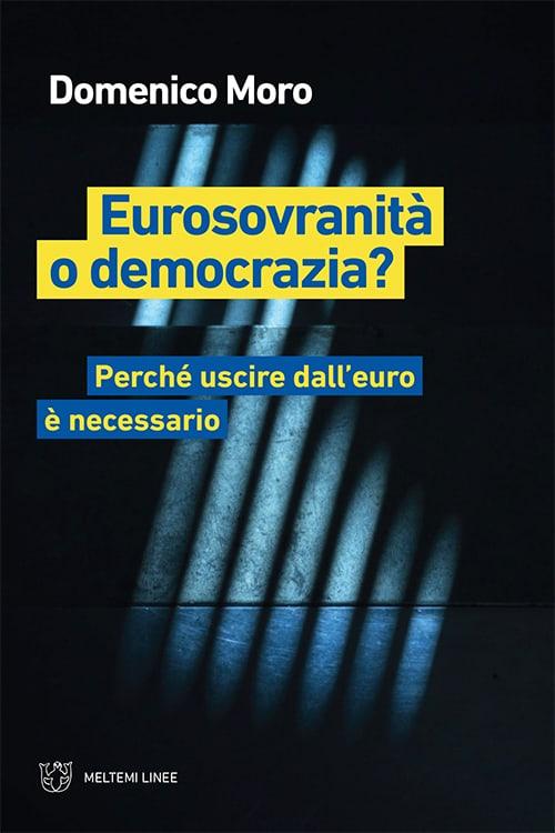 linee-moro-eurosovranita-democrazia