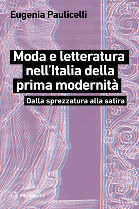 linee-paulicelli-moda-letteratura