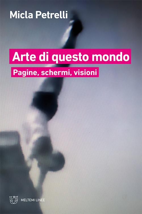 linee-petrelli-arte-questo-mondo