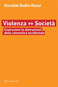 linee-rossi-violenza-societa