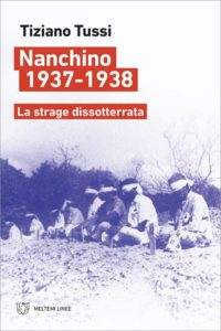 linee-tussi-nanchino-1937-1938