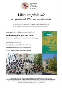 locandina-EDU-ACTION-7-giugno-21