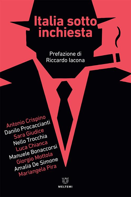 meltemi-trocchia-italia-sotto-inchiesta