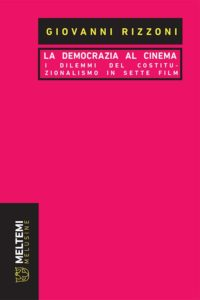 melusine-rizzoni-democrazia-cinema