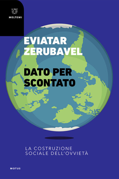 motus-zerubavel-dato-scontato