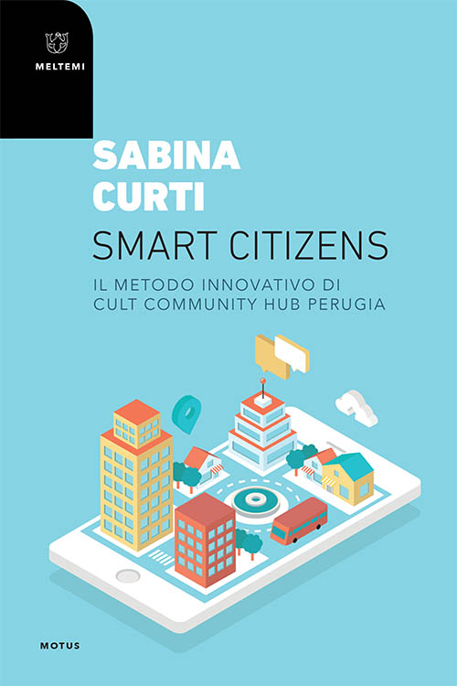 motus-curti-smart-citizens.indd