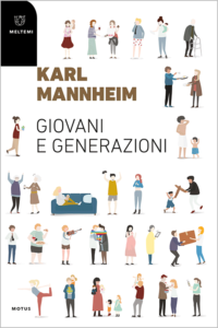 motus-mannheim-giovani-generazioni