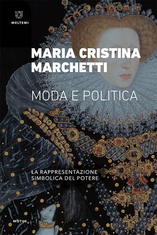 motus-marchetti-moda-politica.indd