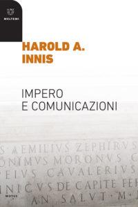 motus-meltemi-innis-impero-comunicazione