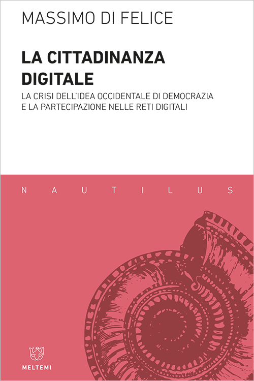 nautilus-di-felice-cittadinanza-digitale