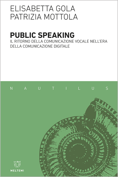 nautilus-gola-mottola-public-speaking-ritorno-comunicazione