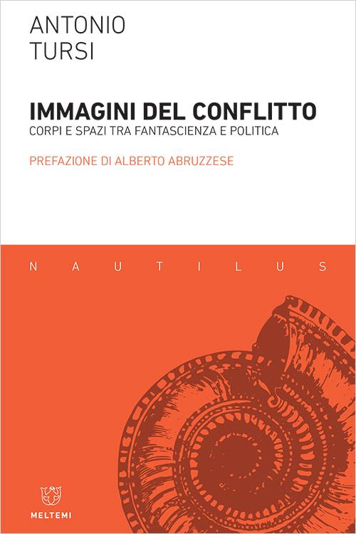 nautilus-tursi-immagini-conflitto