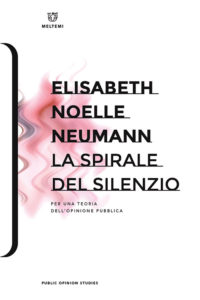 neumann-spirale-silenzio-meltemi