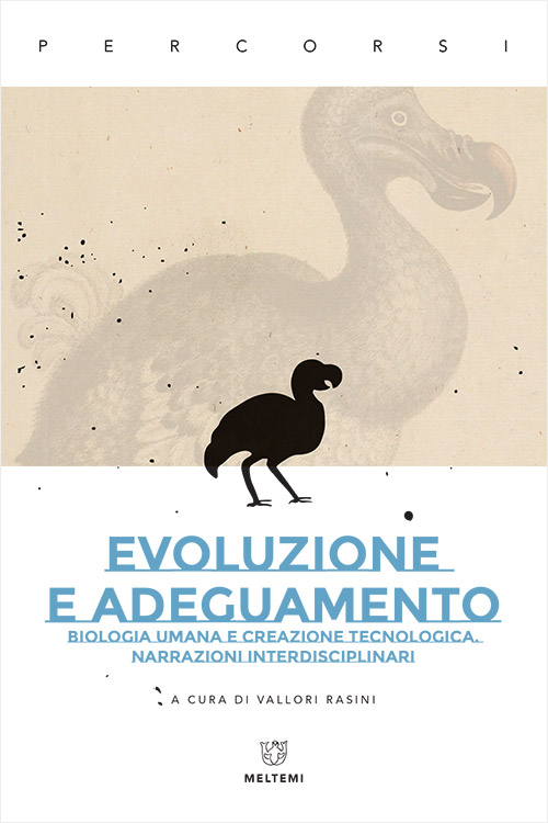 percorsi-rasini-evoluzione-adeguamento