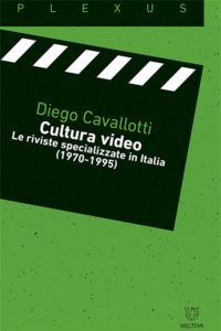 plexus-cavallotti-cultura-video-1