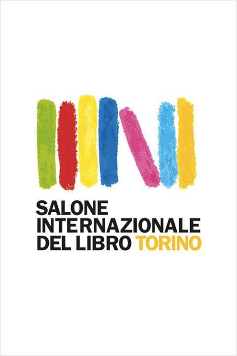 salone-libro-torino