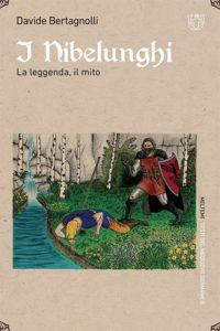 tmg-bertagnolli-nibelunghi