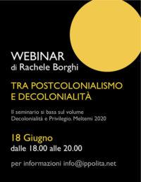 webinar_borghi_18giugno