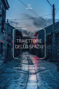 cover-biblioteca-antropologia-giuffre-turci-traiettorie-spazio