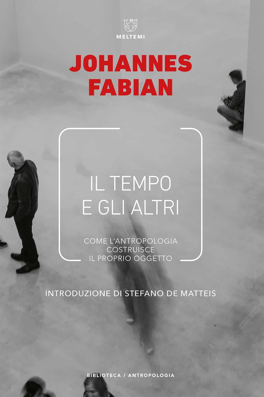 cover-biblioteca-antropologia-tempo-altri-fabian