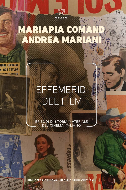 cover-biblioteca-cinema-comand-mariani-effemeridi-film