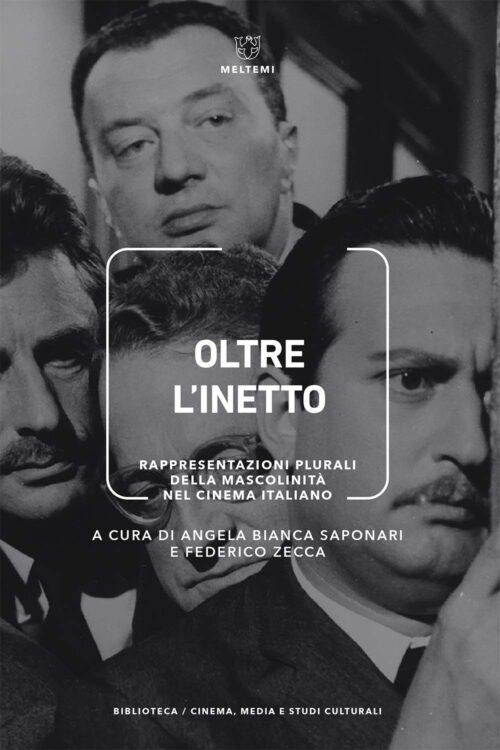 COVER-biblioteca-cinema-saponari-zecca-oltre-l-inetto