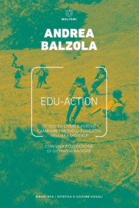 cover-biblioteca-cult-visuali-balzola-edu-action