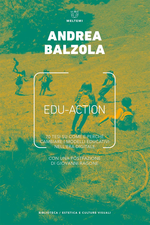 cover-biblioteca-cult-visuali-balzola-edu-action