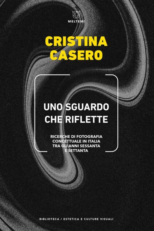 COVER-biblioteca-cult-visuali-casero-sguardo-riflette