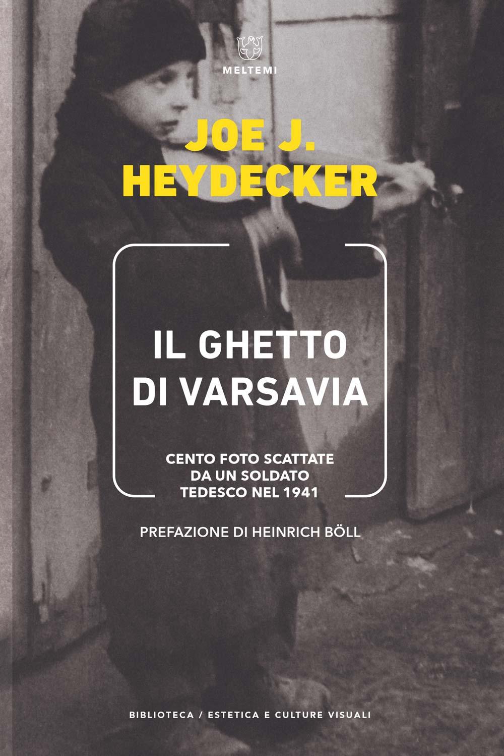 COVER-biblioteca-cult-visuali-heydecker-il-ghetto-di-varsavia