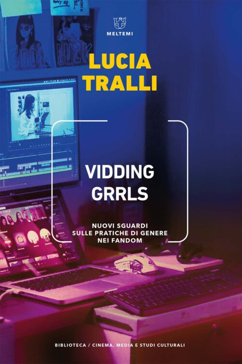 COVER-biblioteca-cult-visuali-tralli-vidding-grrls