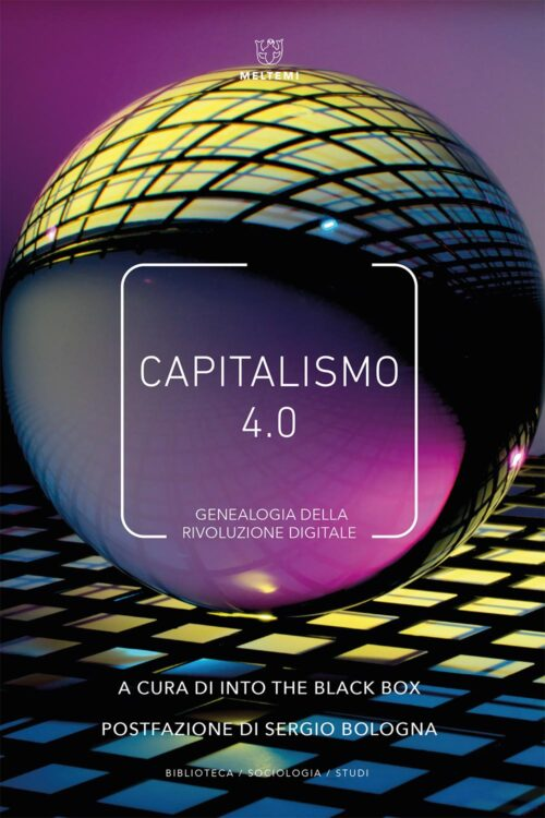 cover-biblioteca-socio-into-the-black-box-capitalismo-4-0