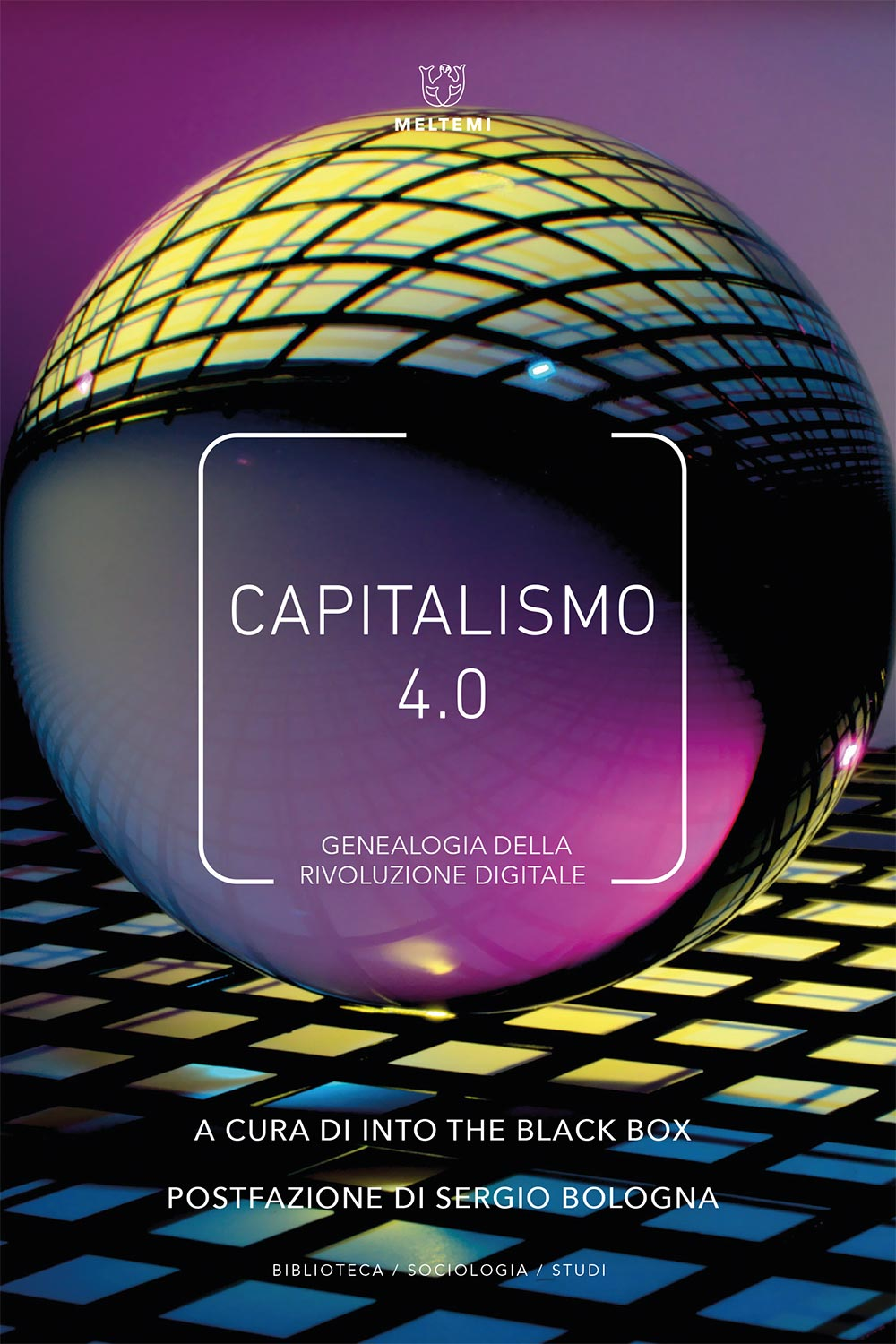 cover-biblioteca-socio-into-the-black-box-capitalismo-4-0